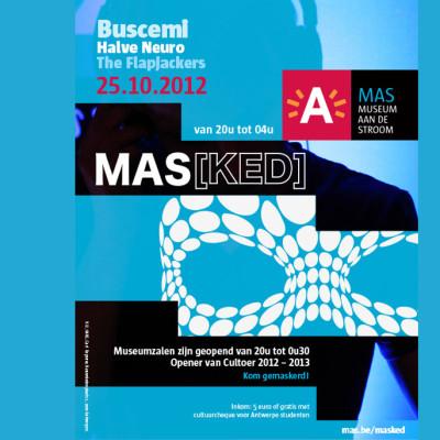 Masked2012_reworked