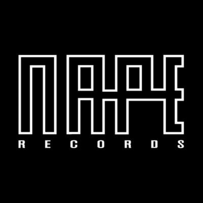 NAPE_resized